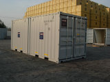 container standard di 10FT