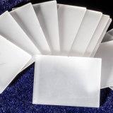 De multi Zagen van de Draad van de Zaag en van de Diamant van de Draad voor Knipsel Shapphire