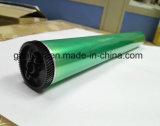 Trommel OPC-Mpc-2000/2500/3500/4500