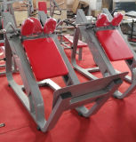 Equipamento interno do exercício, cremalheira da ocupa (SD32)