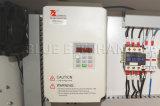 Ele 2240の木工業CNCの大きいカウンタートップ表CNCのルーター機械価格