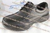 De Toevallige Schoenen van mensen (UD11019)