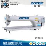 Zoyer Long Arm Direct Drive Computer Impuntura macchina da cucire (ZY9056)