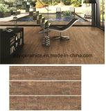 [بويلدينغ متريل] أرضية قرميد خزفيّ خشبيّة