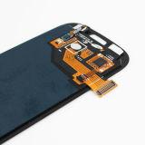 도매! Samsung 은하 S3를 위한 LCD 접촉 수치기 스크린 Assemby