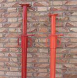 건축자재 직류 전기를 통한 강철 비계 관