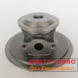 Carter de roulement 5304-150-0003 pour K04 turbocompresseurs refroidi par huile