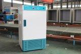 Het koelen SPX van de Incubator van het Laboratorium van de Incubator (Gekoelde Incubator) 70L
