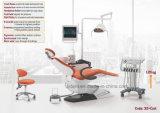 움직이고는 & 드는 유형 계기 손수레 치과 단위 (X5+Cart)를 가진 형식 작풍에 의하여 인간답게 되는 디자인