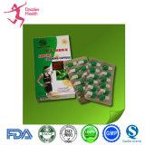 Pillole di perdita di peso di Kangmei che dimagriscono capsula