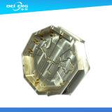 Peça de usinagem CNC Peças mecânicas de aço inoxidável SUS304