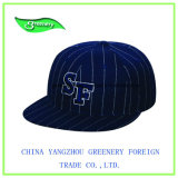 新しいデザイン方法印刷のテニスのスポーツの帽子