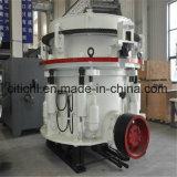 Hohe leistungsfähige Kegel-Zerkleinerungsmaschine für Bergbau, Steinbruch und Metallurgie
