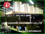 Machine de épissure de placage de faisceau de marque de Dadong