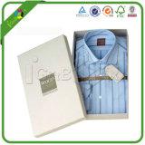 Caixa de empacotamento luxuosa para o fato/roupa/roupa