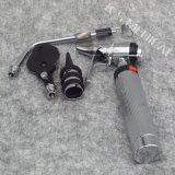 Ent Ent Uitrusting van de Uitrusting van het Apparaat van het Examen Medische Kenmerkende