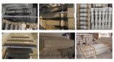 Het Graniet van de steen & Marmeren Traliewerk/Baluster/Leuning (yy-VSGR)