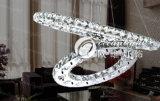 2013 канадский канделябр OM88013 наивысшей мощности СИД кристаллический