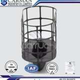 Guarniciones Cm4152 del elemento del filtro de aire