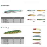 Die Qualität, die Mustad Haken hergestellt wird, Fische zu führen, nehmen Spannvorrichtung ab