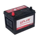 12V 50AH аккумулятор Mf свинцово-кислотного аккумулятора автомобиля 58-500