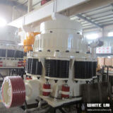 유압 결합 봄 콘 쇄석기 (WLCF1000)