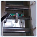 A estaca automática do conetor de canto considerou para os perfis de alumínio