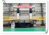 Grand tour CNC vertical pour le flasque de palier (CK5225)