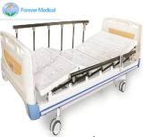 Het klinische Medische Bed van de Verzorging van 3 Functie Elektrische