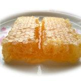 La cera de abejas con 100% Pureza