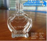 [4مل-18مل] مختلفة حجم آنية زجاجيّة زجاجيّة مسمار عمليّة صقل زجاجة