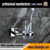 Fournisseur sanitaire de support de culbuteur d'acier inoxydable