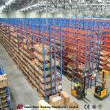 انتقائيّة فولاذ تخزين عرض يحدّر من إستيرادات [أوسترلين] من الصين