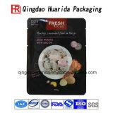 プラスチックパッキングヌードルの食糧袋の包装