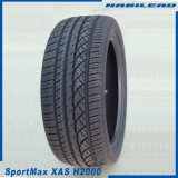 Lista superior 225 do pneumático do tipo de China 45 pneumático do carro de Zr17 225/70r16 215/60r17 225/65r17 235/65r17 225/60r18