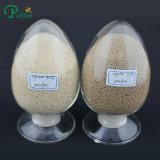 El aminoácido L-lisina Piensos