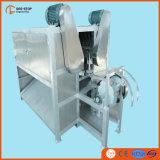 Strumentazione di salasso del maiale di /Automatic della macchina di macello del maiale