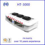 高品質のディレクト・ドライブの単位の冷却ユニットHt3000