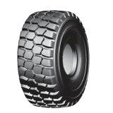 Hilo 상표 Lgdn OTR 타이어, 광선 OTR 타이어 (12.00R24)