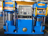 セリウムApprovedとの200t Rubber Products Making Machine Equipment