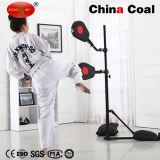 Body Fitness MMA Training Machine
