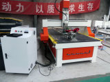 Nashorn 4X8 FT CNC Router 4axis Machine