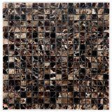 Mosaico di pietra materiale della decorazione di prima scelta
