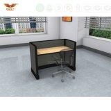 상한 사무용 가구 현대 칸막이실 사무실 워크 스테이션