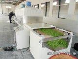Туннель Тимьян осушителя // машины сушки листьев травы каннабиса стерилизатор осушителя