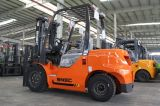3.5 Tonnen-Diesel-Gabelstapler