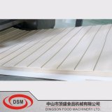 Feuille de modle Dsm-Cut Laminator-Biscuit Machine : 1000