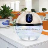 Ambientador agua-aire del surtidor de China para el uso de Ministerio del Interior
