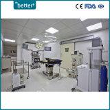 or&ICUの広範囲の医療機器の解決