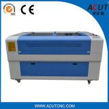 직물 또는 Acut-1390 Laser 조각 기계를 위한 이산화탄소 Laser 절단 기계장치